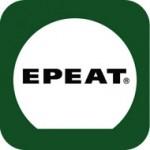 Apple отказалась от экологического сертификата EPEAT, но…