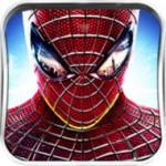 The Amazing Spider-Man (Новый Человек-Паук): Человек-Паук возвращается!