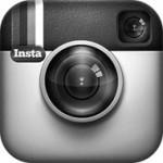 Aicon: Иконки с эффектами Instagram (jailbreak)