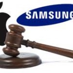 Samsung не смог снять запрет на продажи Galaxy Tab в США