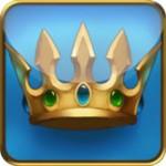 Волшебное Королевство появилось на iPhone и iPod touch