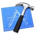 Бесплатный In-App Purchase прикроют в iOS 6