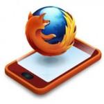 Запускаем Firefox OS на Mac OS X, Windows и Linux