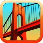 Bridge Constructor: Почувствуй себя настоящим конструктором мостов