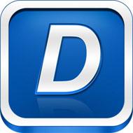 Dashboard X 2.0: Установка виджетов станет ещё проще (jailbreak)