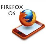 Firefox-смартфоны появятся в 2013 году