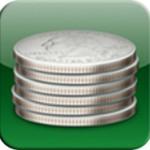 Бесплатные внутриигровые покупки для приложений из Mac App Store