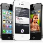 В iPhone 5 будет дисплей In-Cell — WSJ