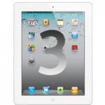 Apple обновит аккумулятор и объектив в iPad 3 (Слухи)