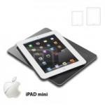 Производители аксессуаров уже демонстрируют чехлы для iPad mini