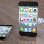 Все, чего ждут пользователи от нового iPhone — в одном видеоролике