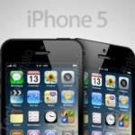 Дата презентации нового iPhone подтверждается