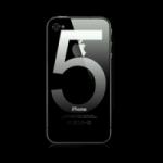 iPhone 5 появится 7 августа?
