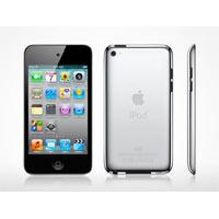 Новый iPod Touch получит увеличенный экран и мощный процессор
