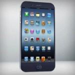 Концепт совместного смартфона от Apple и Samsung [Видео]