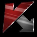 Лаборатория Касперского работает над собственной операционной системой?