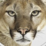 Apple выпустила GM версию OS X Mountain Lion