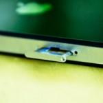 В преддверии нового iPhone европейские операторы массово закупают nanoSim