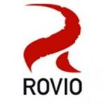 Rovio разрабатывает новую игру по мотивам Angry Birds