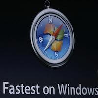 Safari для Windows больше не будет