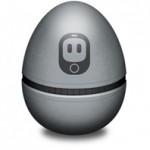 Альфа-версия Tweetbot для Mac доступна для загрузки