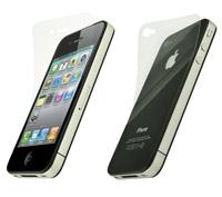 пленка для iphone