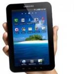 iPad в США продается в 25 раз лучше, чем планшеты Samsung