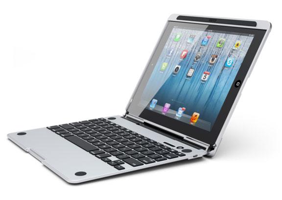 CruxSKUNK чехол для iPad