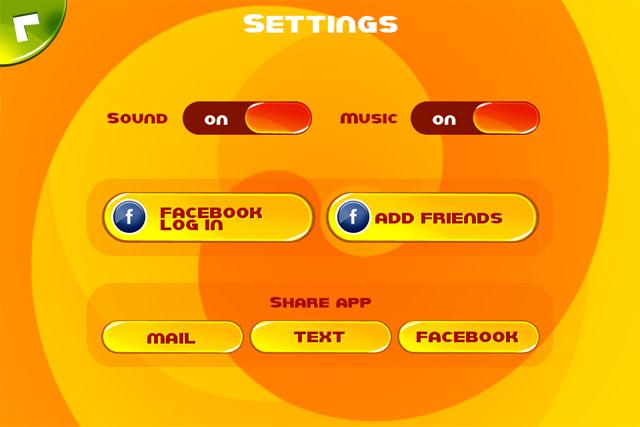 Игры для iPhone