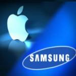 Apple намерена запретить продажу смартфонов Samsung