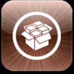 LockScreenCustomizer: Кастомизация экрана блокировки на iPhone