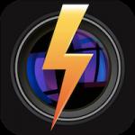 ACDSee Camera Flash: Осветляем темные фотографии