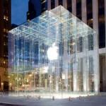 Статистика Apple Store, которая вас удивит