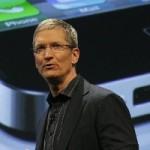 Apple и Google могут опять стать партнерами