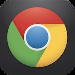 Обновленный Chrome для iOS позволяет делиться веб-страницами в социальных сетях