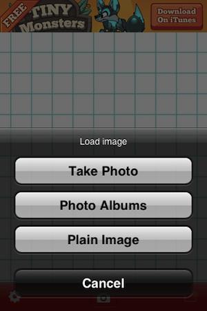 Программа для надписи на картинках на андроид 13