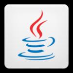 Вышло обновление Java, закрывающее дыру в безопасности
