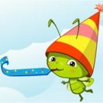 Грандиозные Скидки от компании Little Beetle, посвященные «Дню Знаний» 1 Сентября
