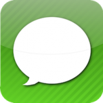 «Никогда не доверяйте смс, пришедшим на iPhone» — Pod2g