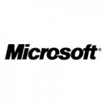 Компания Microsoft сменила логотип