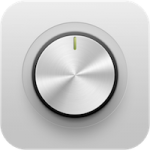Minimalist Timer: Таймер в стиле Apple