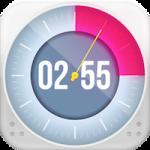 Minu Timer: Просто еще один таймер для iPhone/iPad