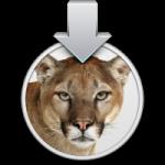 Apple выпустила новую бету 10.8.1 для разработчиков.
