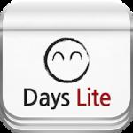 My Wonderful Days: Дневник с настроением