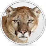 Apple выпустила OS X 10.8.1 для разработчиков