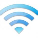Устранение проблем с Wi-Fi в Mountain Lion