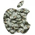 Apple ищет финансового аналитика для работы в Москве