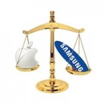 Samsung действительно копировала iPhone