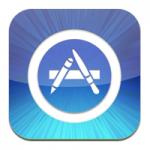 Apple отклоняет приложения, которые копируют иконку уже существующих программ