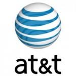 AT&T готовится к началу продаж нового iPhone